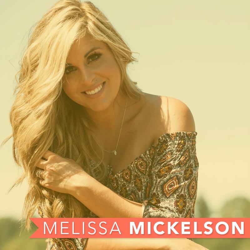 MELISSA-MICKLESON.jpg