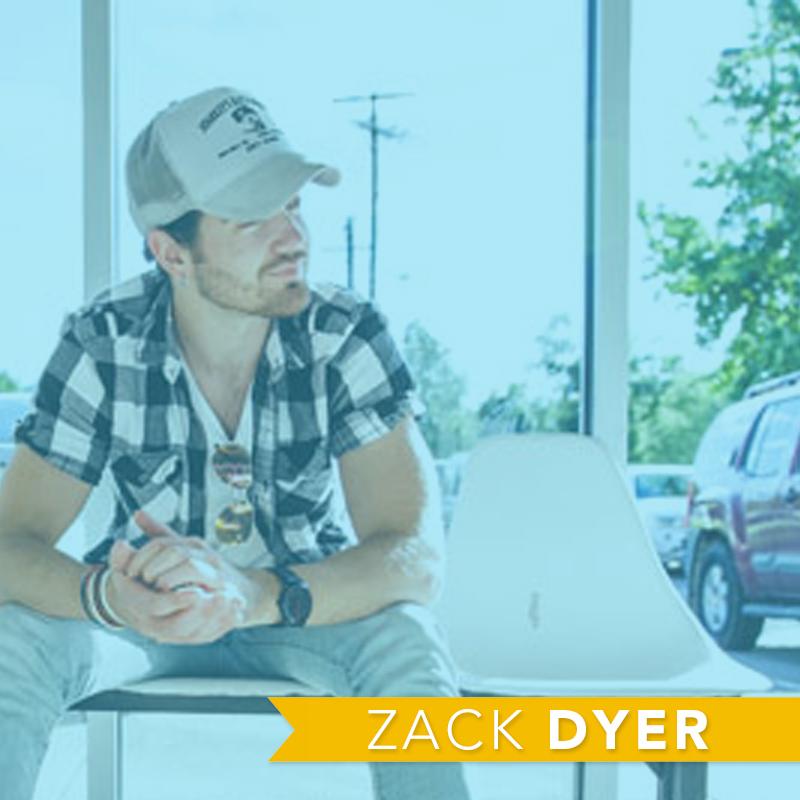 ZACK-DYER.jpg