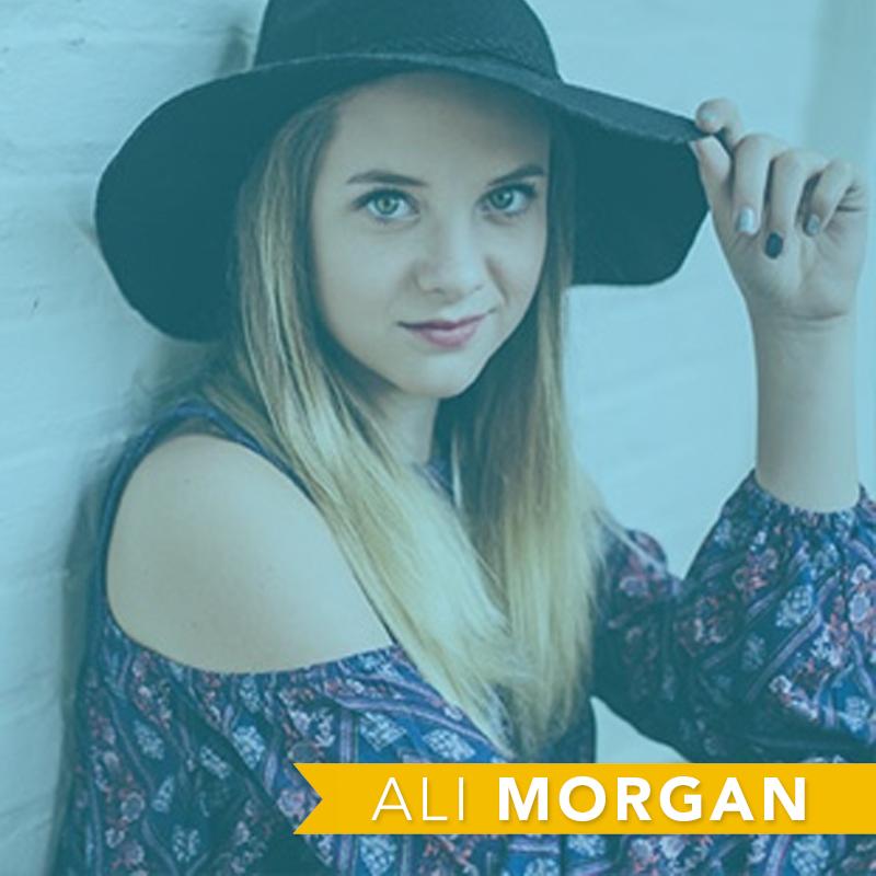 ALI-MORGAN.jpg
