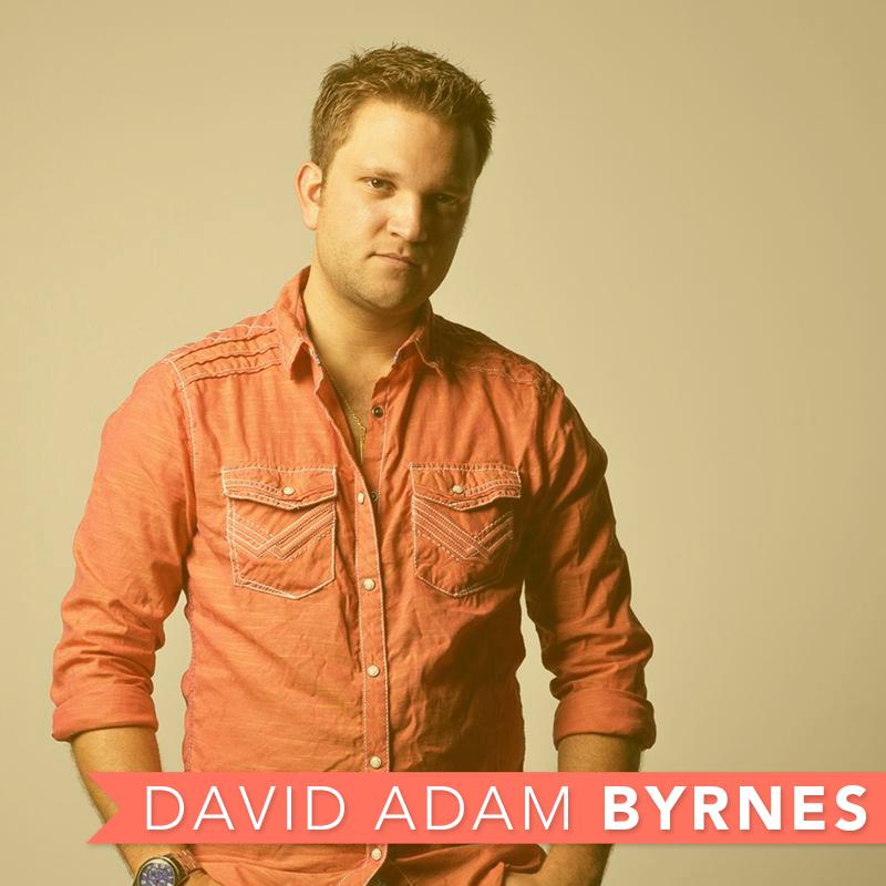 DAVID-ADAM-BYRNERS.jpg
