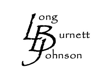 Long Burnett and Johnson PLLC (002).jpg