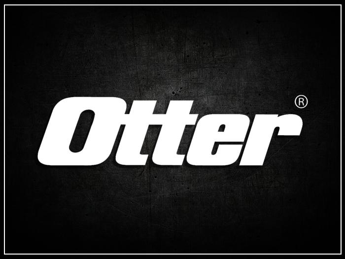 Otter Outdoors Logo