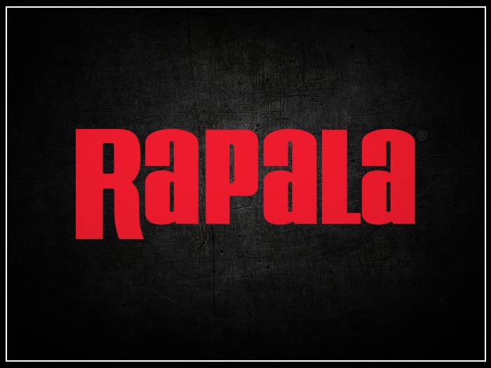 Rapala Logo In-Depth Outdoors