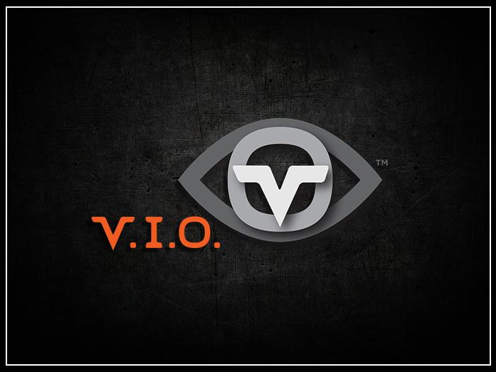 VIO Logo.png