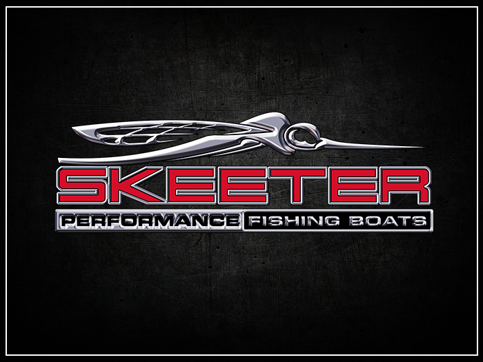 Skeeter Boats Logo IDO IDMP