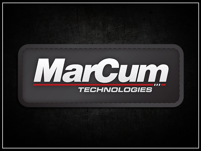 Marcum Technologies Logo