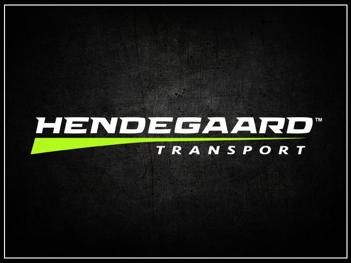HENDEGAARD TRANSPORT Logo FIXED Stroke.png
