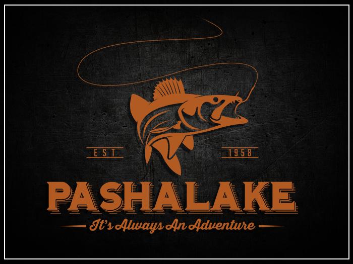 PASHA LAKE Logo.png