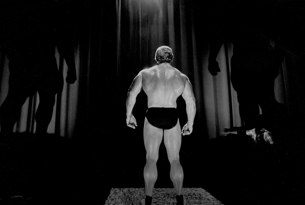 ew_bodyBuilders_2shadows.jpg