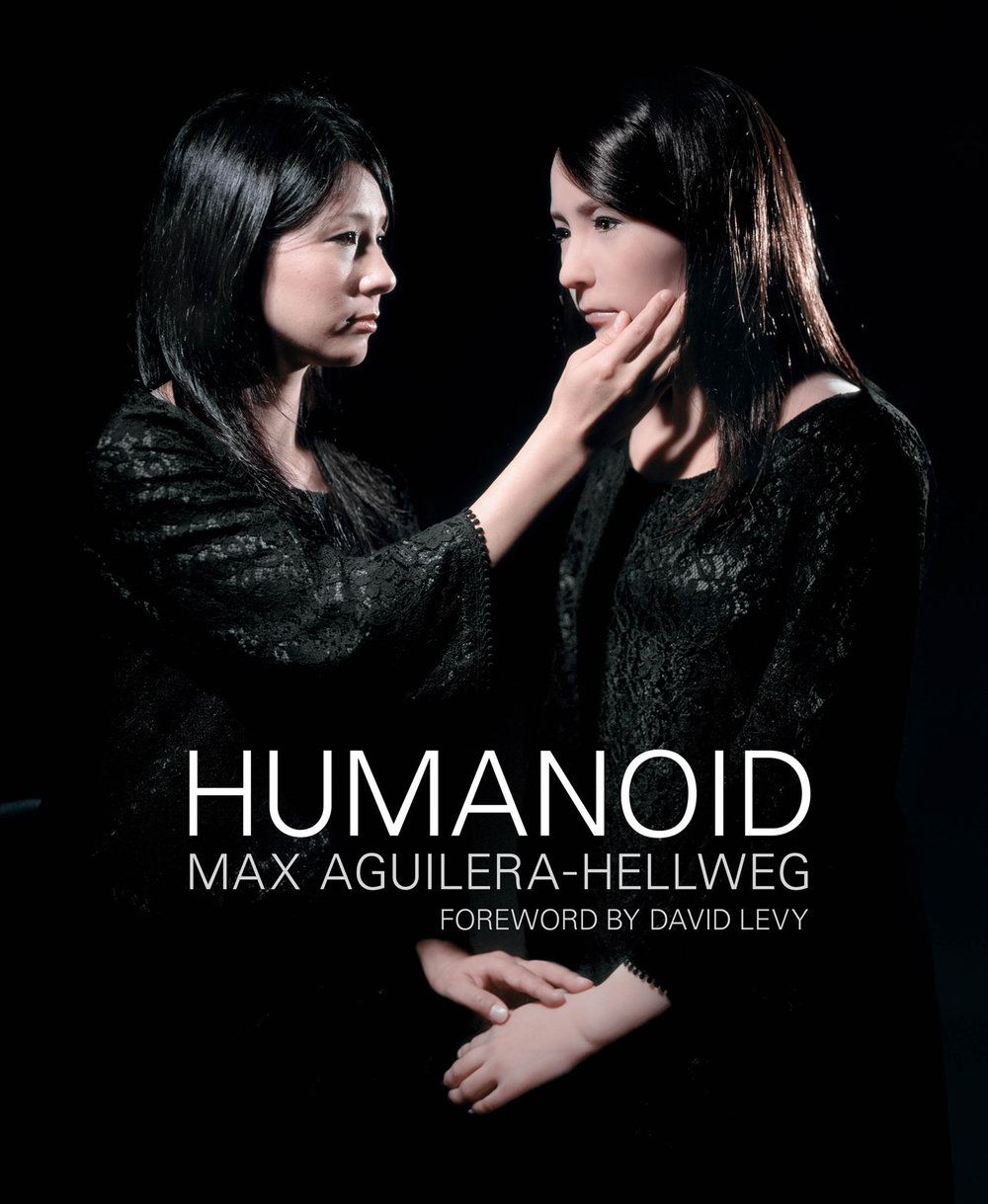 HumanoidCover_1875.jpg