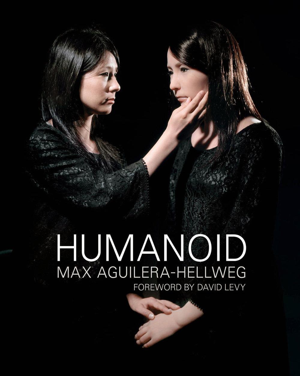 HumanoidCover_finalweb.jpg