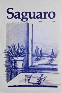 saguaro_web.jpg