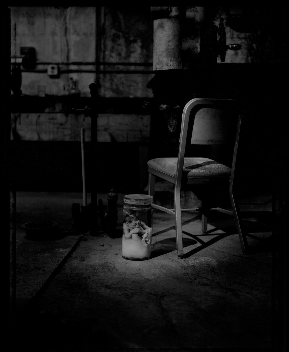 fetus in jar in basement-Recovered.jpg
