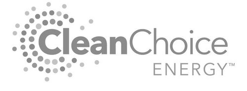 cleanchoice-energy-logo.jpg