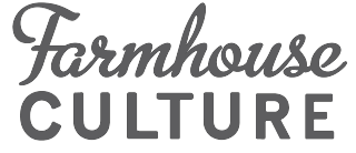 Farmhouse Culture_logo.png