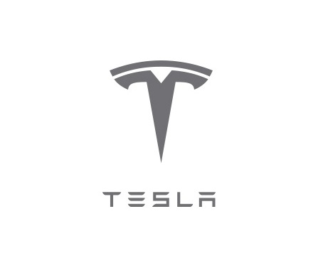 Tesla_Flag.jpg