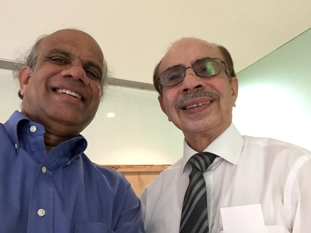 Dr. Gurumurthy Kalyanaram with Adi Godrej.JPG