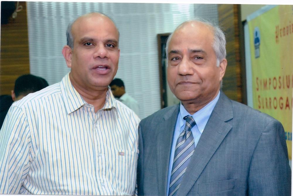 Dr. Gurumurthy Kalyanaram with Justice Krishnan Iyer.jpg