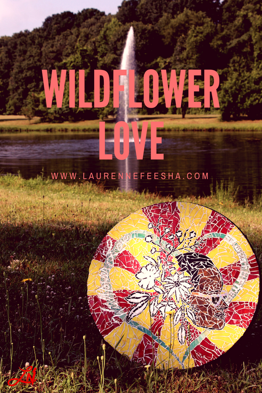 Wildflower Love Image.png