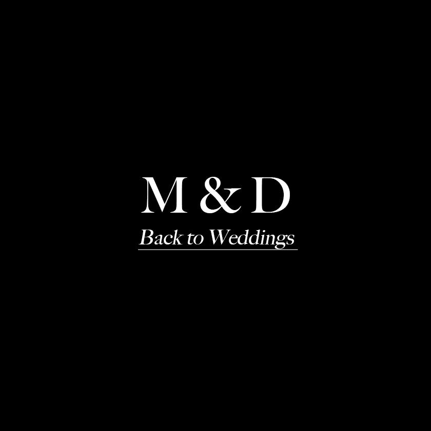 M&D_Title.jpg