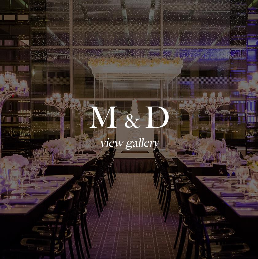 M&D_1.jpg