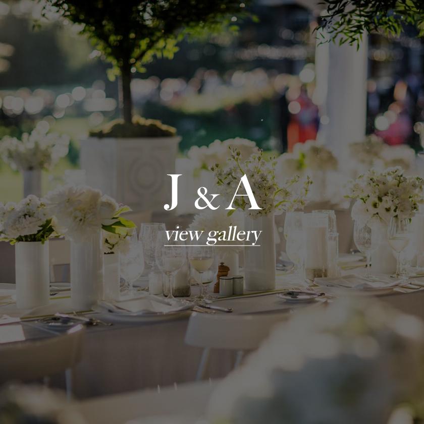 J&A_1.jpg