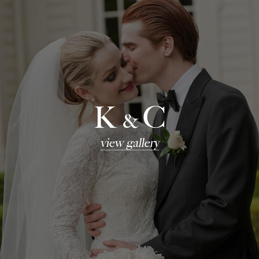 K&C_1.jpg