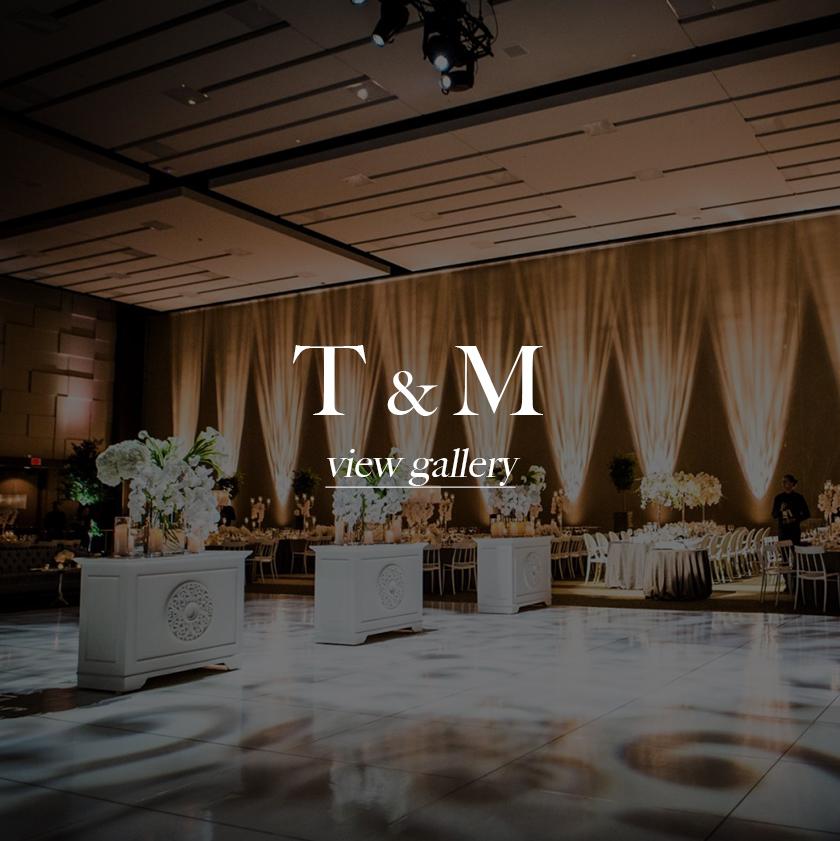 T&M_2.jpg