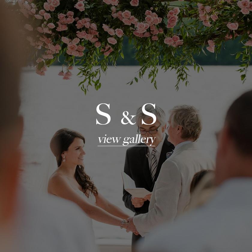S&S_1.jpg