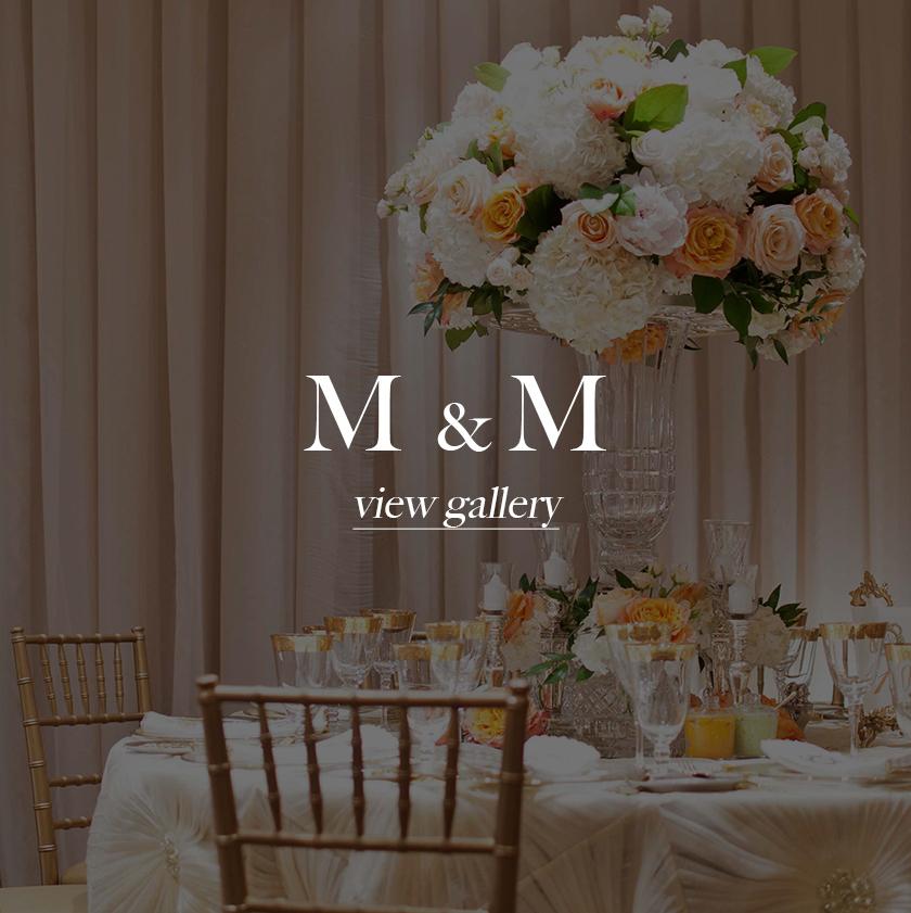 M&M_1.jpg