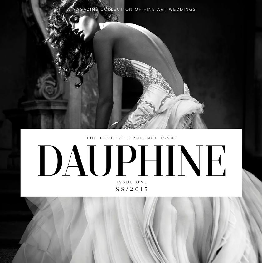 Dauphine_1.jpg