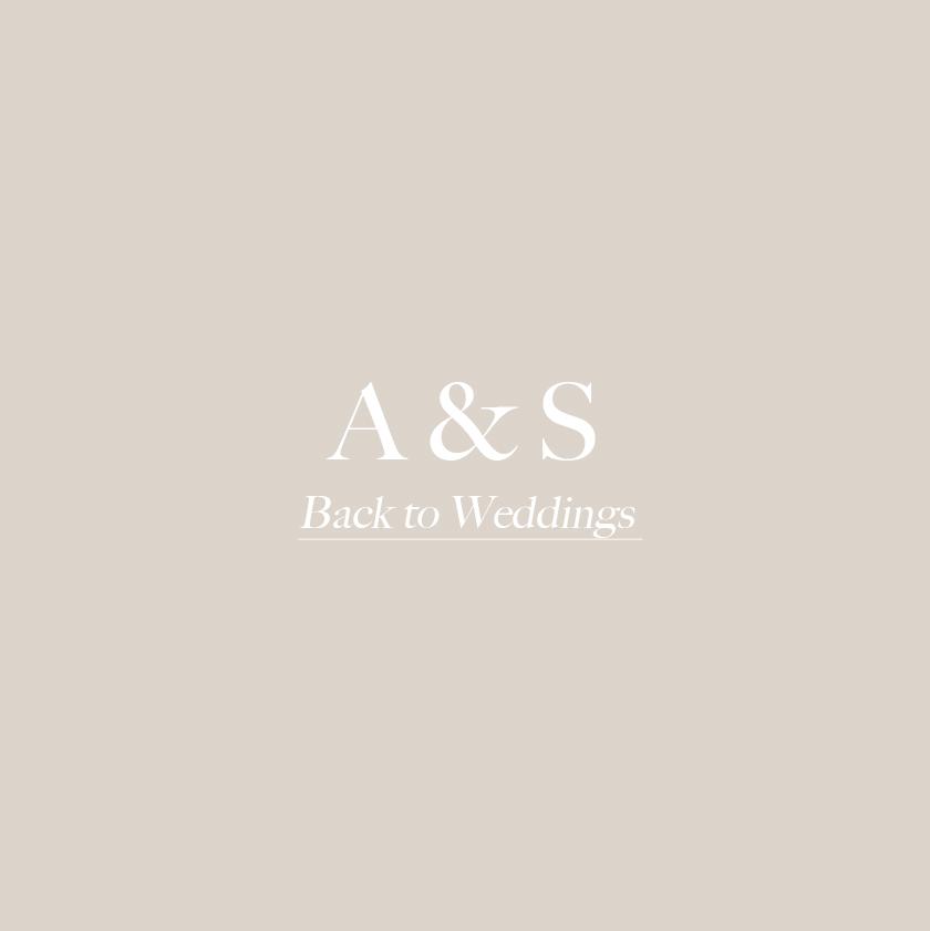 A&S_BOX_1.jpg