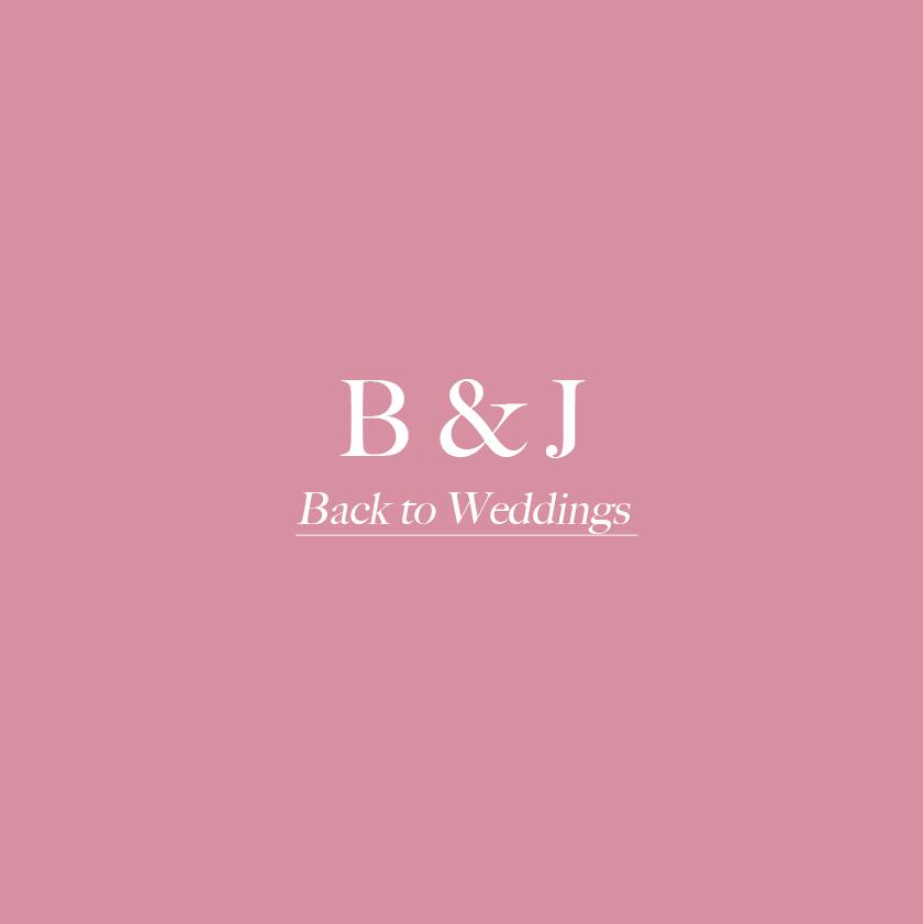 B&J_1.jpg