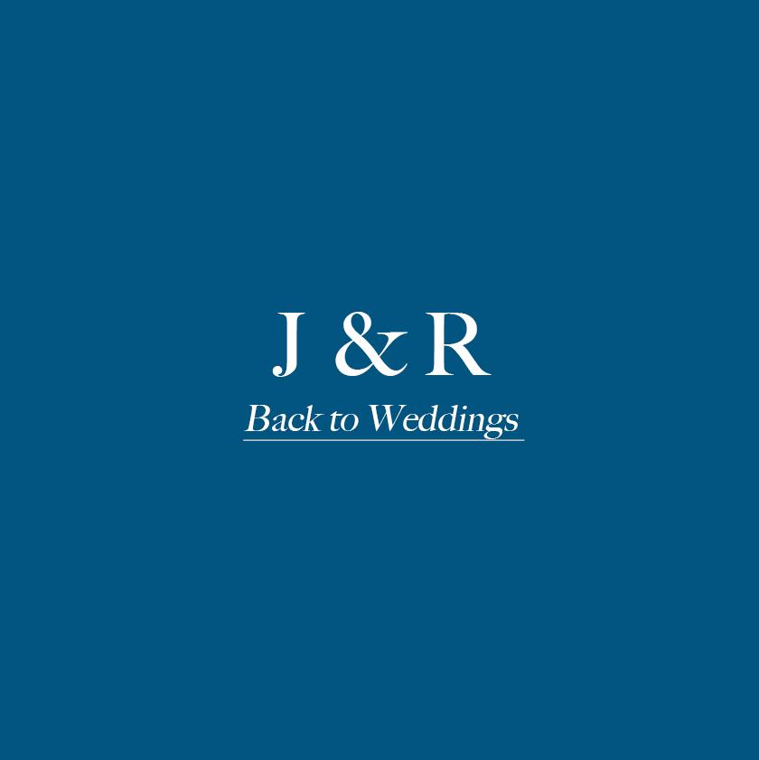 J&R_2.jpg