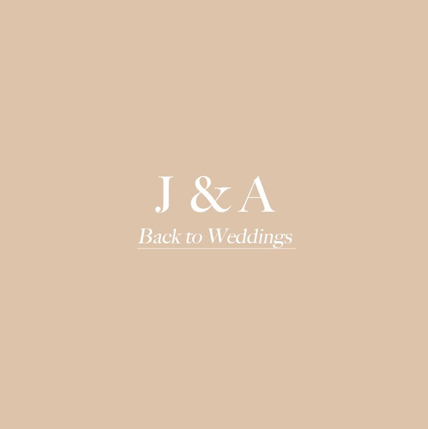 J&A_0.jpg