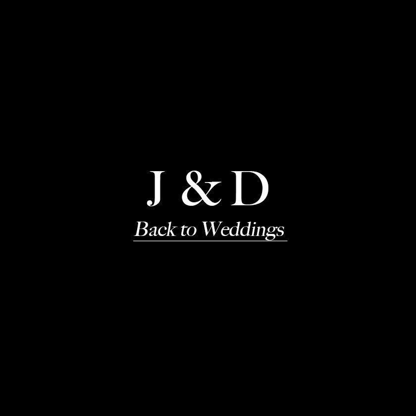 JD_0.jpg