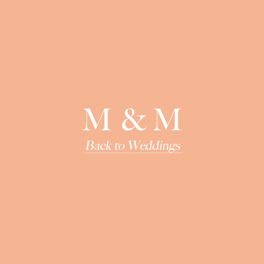 M&M0.jpg