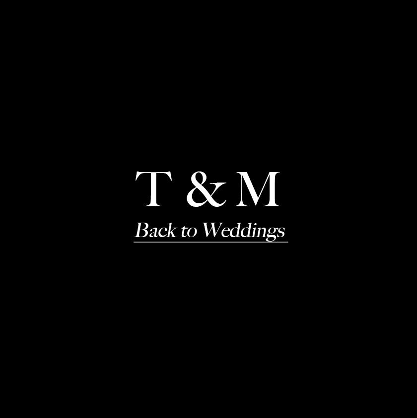 TM_0.jpg