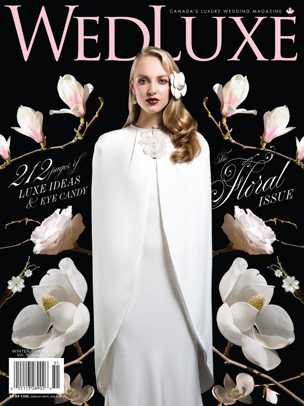 WedLuxeMagazine_WS15_TorontoCover2-1.jpg