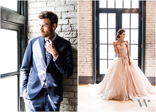 groom-and-bride-style-inspiration.jpg