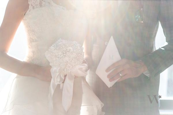 2015-wedding-theme-ideas-4.jpg