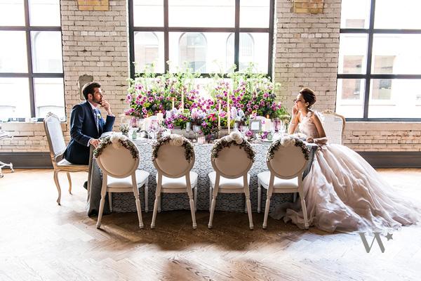 2015-wedding-theme-ideas-3.jpg