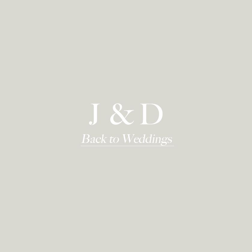 JD_00.jpg