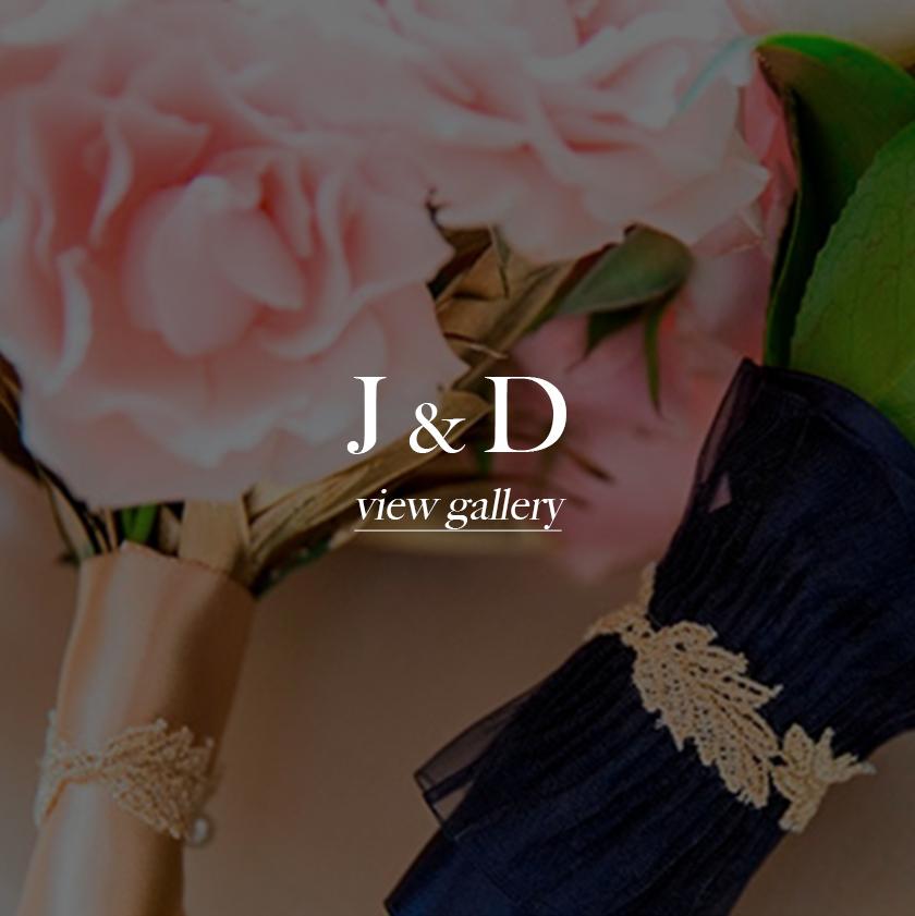 J&D_1.jpg