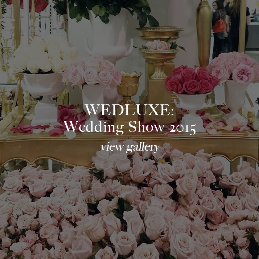 Wedluxe_Wedding_Show.jpg