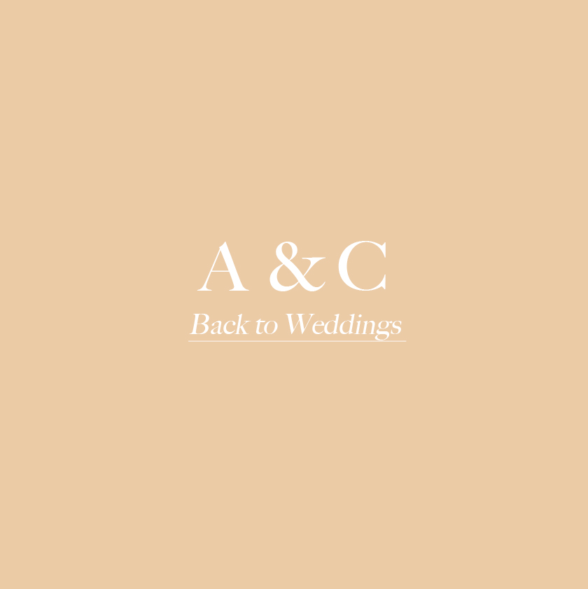A&C_01.jpg