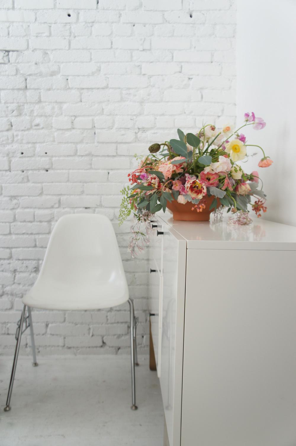glasgow-florist-styling