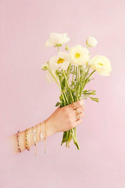 glasgow-florist-bouquets