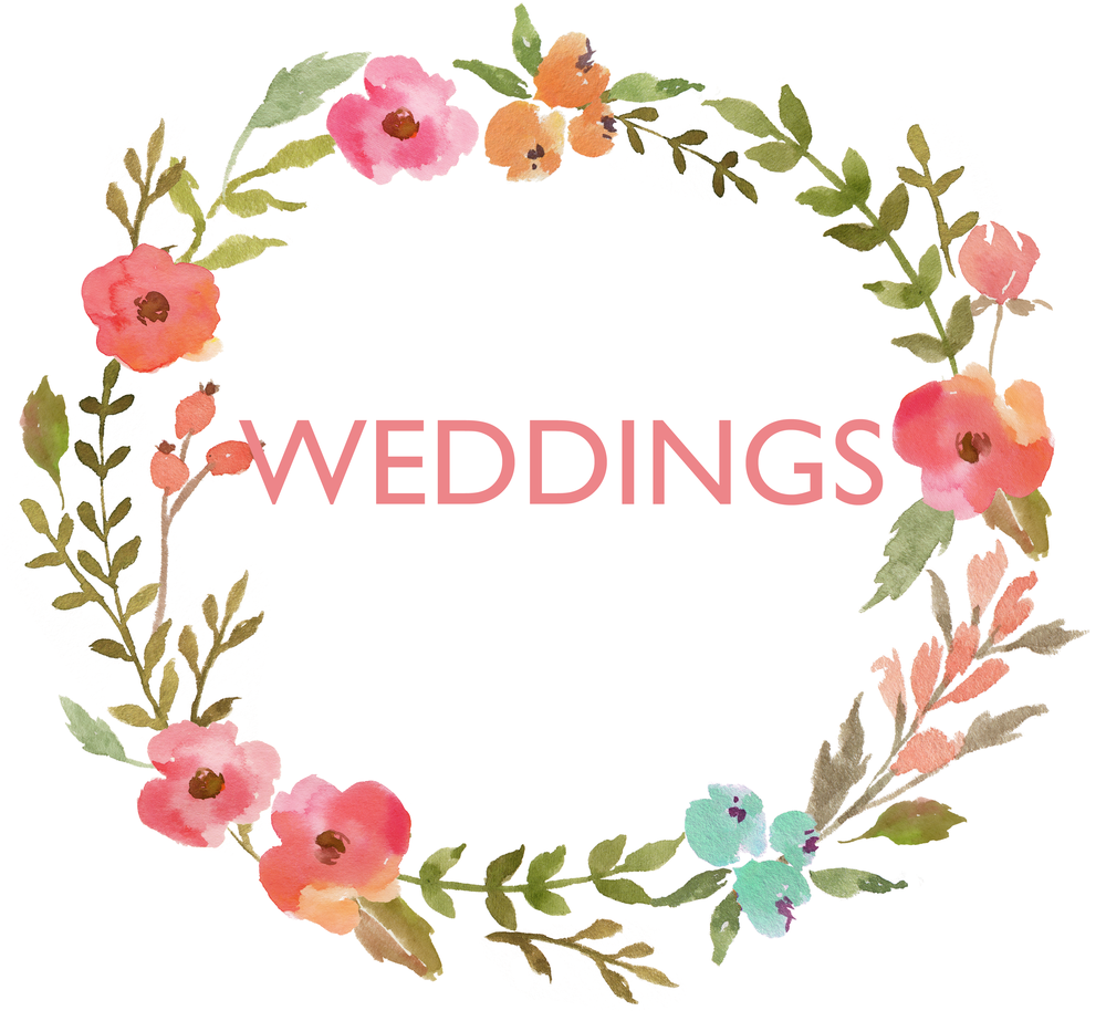weddings-florist-glasgow