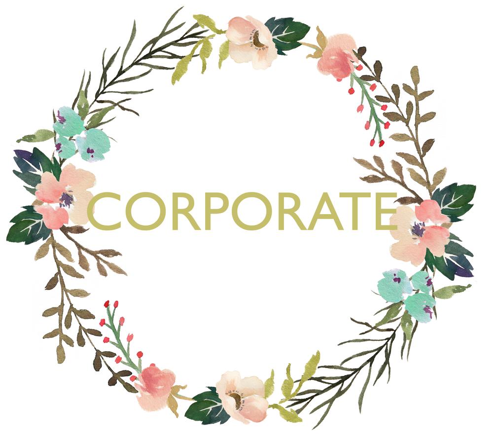 glasgow-florist-corporate
